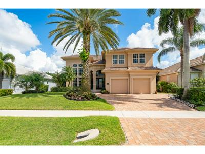 113 GREENVIEW ST, MARCO ISLAND, FL 34145 - Photo 2