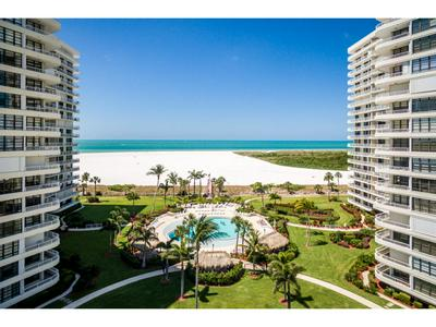 320 SEAVIEW CT APT 1505, MARCO ISLAND, FL 34145 - Photo 2