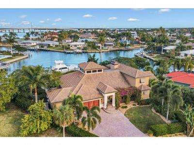 919 SUNDROP CT, MARCO ISLAND, FL 34145 - Photo 2