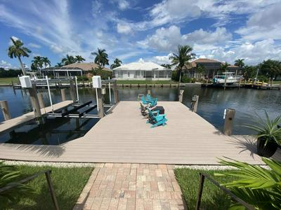 1630 ORLEANS CT, Marco Island, FL 34145 - Photo 2