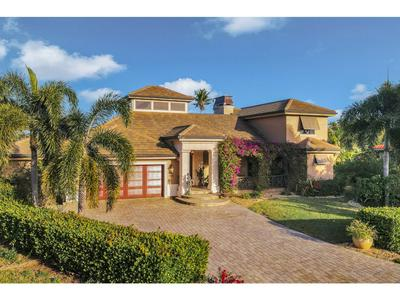 919 SUNDROP CT, MARCO ISLAND, FL 34145 - Photo 1