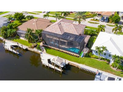 113 GREENVIEW ST, MARCO ISLAND, FL 34145 - Photo 1
