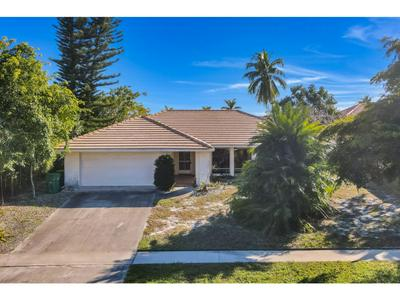 1051 WINTERBERRY DR, MARCO ISLAND, FL 34145 - Photo 2