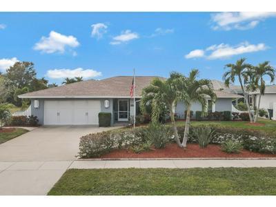 1517 BISCAYNE WAY, MARCO ISLAND, FL 34145 - Photo 1