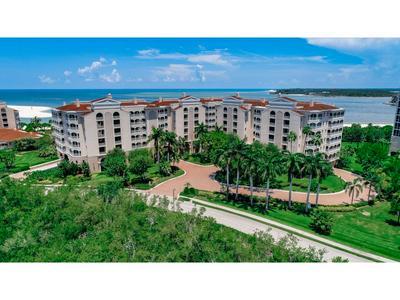 3000 ROYAL MARCO WAY UNIT 315, MARCO ISLAND, FL 34145 - Photo 1
