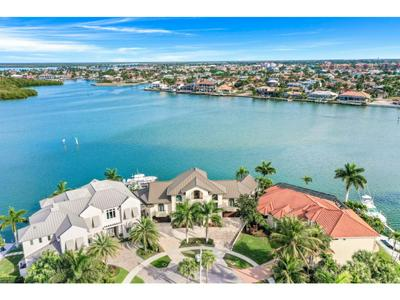495 THORPE CT, MARCO ISLAND, FL 34145 - Photo 1
