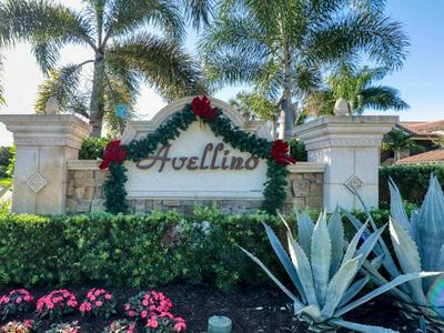 9514 AVELLINO WAY, NAPLES, FL 34113 - Photo 2
