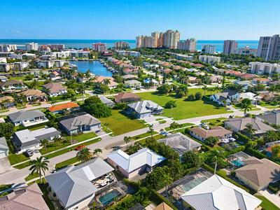 1021 MENDEL AVE, MARCO ISLAND, FL 34145 - Photo 2