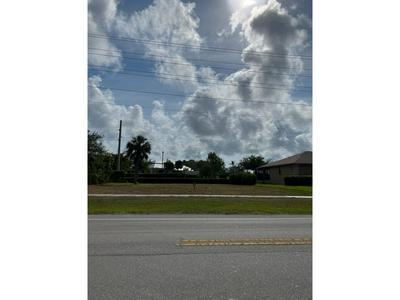 307 S HEATHWOOD DR, MARCO ISLAND, FL 34145 - Photo 2