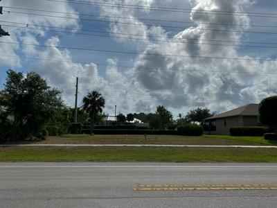 307 S HEATHWOOD DR, MARCO ISLAND, FL 34145 - Photo 1