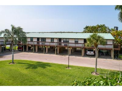 611 PALM 39, GOODLAND, FL 34140 - Photo 2