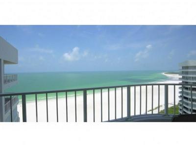 300 S COLLIER BLVD UNIT 2303, MARCO ISLAND, FL 34145 - Photo 1