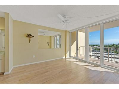 180 SEAVIEW CT APT 612, MARCO ISLAND, FL 34145 - Photo 2