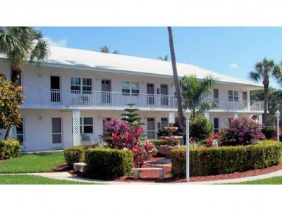 190 N COLLIER BLVD APT J2, MARCO ISLAND, FL 34145 - Photo 1