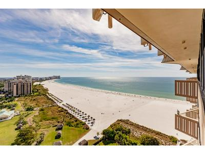 58 N COLLIER BLVD APT 2201, MARCO ISLAND, FL 34145 - Photo 2