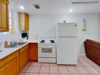 202 BROADWAY EAST # 106, Everglades City, FL 34139 - Photo 2