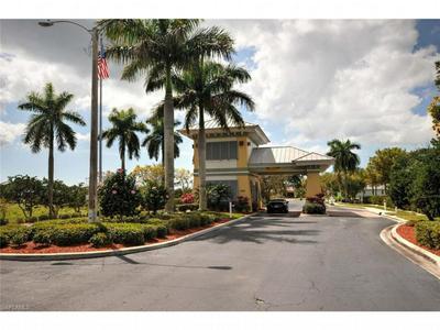 18234 ROYAL HAMMOCK BLVD # 1, NAPLES, FL 34114 - Photo 2