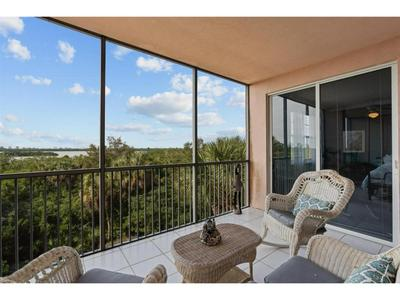 133 VINTAGE BAY DR UNIT 15, MARCO ISLAND, FL 34145 - Photo 1