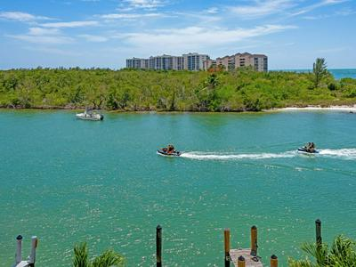 1208 EDINGTON PL # 404, MARCO ISLAND, FL 34145 - Photo 2