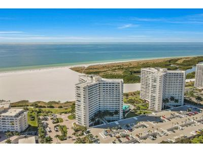 260 SEAVIEW CT APT 808, Marco Island, FL 34145 - Photo 1