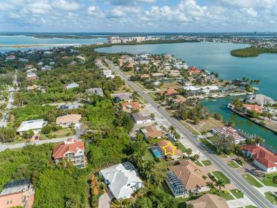 760 KENDALL DR, MARCO ISLAND, FL 34145 - Photo 2