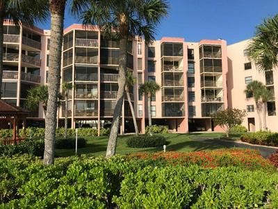 1085 BALD EAGLE DR # 307, Marco Island, FL 34145 - Photo 1