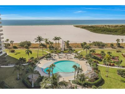 260 SEAVIEW CT APT 808, Marco Island, FL 34145 - Photo 2