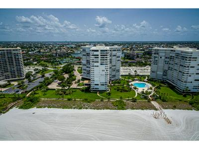 320 SEAVIEW CT APT 1505, MARCO ISLAND, FL 34145 - Photo 1