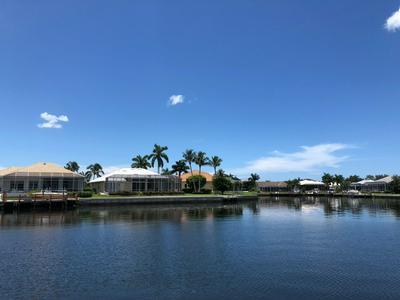 1732 N BAHAMA AVE, MARCO ISLAND, FL 34145 - Photo 2