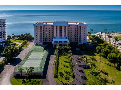 1020 S COLLIER BLVD APT 503, MARCO ISLAND, FL 34145 - Photo 1