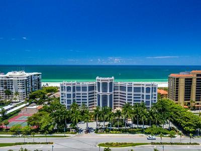 480 S COLLIER BLVD # 1012, MARCO ISLAND, FL 34145 - Photo 1