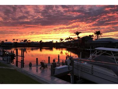 1872 N BAHAMA AVE, MARCO ISLAND, FL 34145 - Photo 2