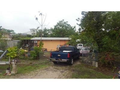 531 COCONUT AVE, GOODLAND, FL 34140 - Photo 1