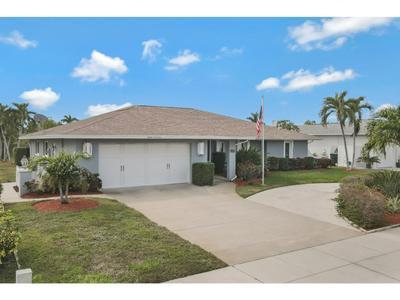 1517 BISCAYNE WAY, MARCO ISLAND, FL 34145 - Photo 2