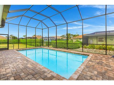 1480 GALLEON AVE, MARCO ISLAND, FL 34145 - Photo 2