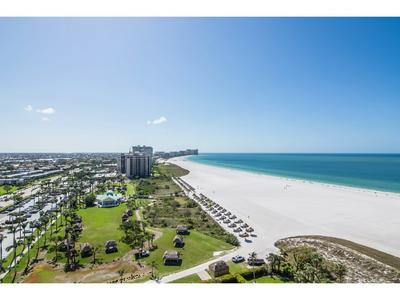 58 N COLLIER BLVD APT 2201, MARCO ISLAND, FL 34145 - Photo 1