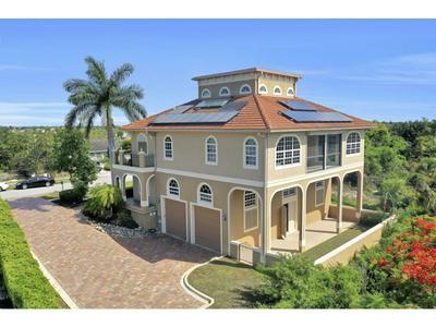 1827 DOGWOOD DR, MARCO ISLAND, FL 34145 - Photo 1