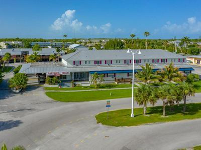 202 BROADWAY EAST # 106, Everglades City, FL 34139 - Photo 1