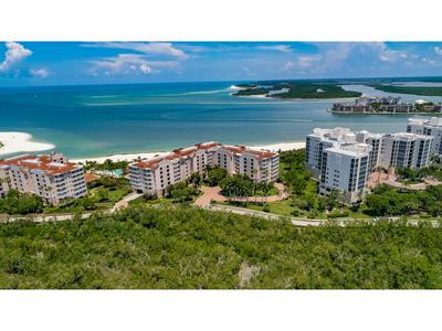 3000 ROYAL MARCO WAY UNIT 315, MARCO ISLAND, FL 34145 - Photo 2