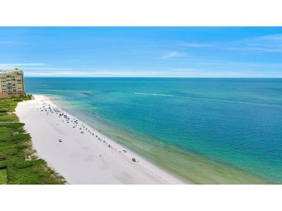 801 S COLLIER BLVD UNIT 301, MARCO ISLAND, FL 34145 - Photo 2