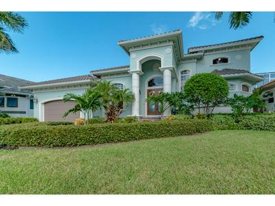 468 PARKHOUSE CT, MARCO ISLAND, FL 34145 - Photo 1