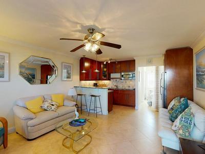 190 N COLLIER BLVD # 3, MARCO ISLAND, FL 34145 - Photo 2