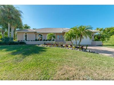 550 TAYLOR CT, MARCO ISLAND, FL 34145 - Photo 1