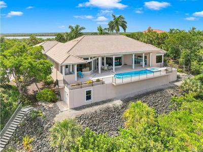 1223 BLUE HILL CREEK DR, MARCO ISLAND, FL 34145 - Photo 2