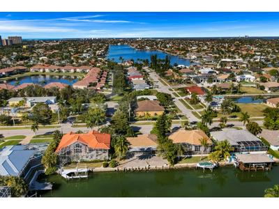 1051 WINTERBERRY DR, MARCO ISLAND, FL 34145 - Photo 1