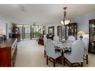 931 COLLIER CT # 301, MARCO ISLAND, FL 34145 - Photo 2