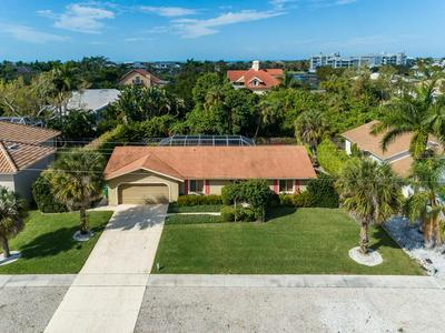 760 KENDALL DR, MARCO ISLAND, FL 34145 - Photo 1