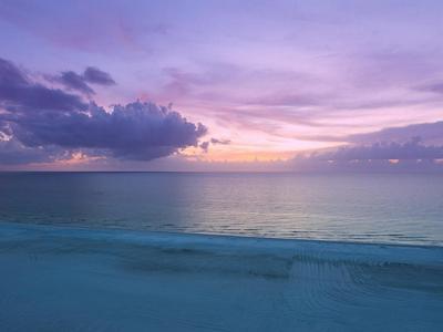350 S COLLIER BLVD UNIT 1006, MARCO ISLAND, FL 34145 - Photo 2