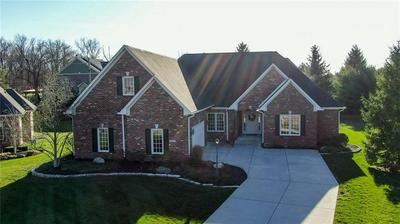8630 VINTNER CT, Indianapolis, IN 46256 - Photo 1