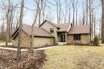 9017 SEABREEZE CT, Indianapolis, IN 46256 - Photo 1